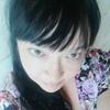Janna, 44, Penza