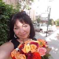 Лариса, 46 лет, Овен, Хайфа