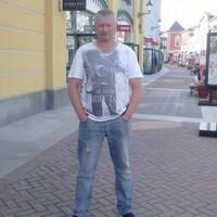 Алексей, 44 года, Дева, Москва