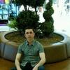 саид, 34, г.Сургут