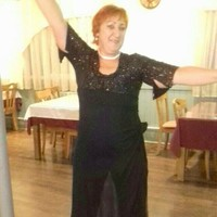 •●♥๑ஐ♥Оксана, 53 года, Дева, Хабаровск