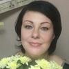 Татьяна, 46, г.Владимир