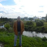 Александр 58 Москва