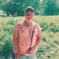 валентина, 33 года, Телец, Киров