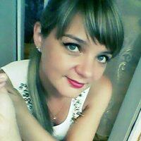Аня, 31 год, Дева, Иркутск