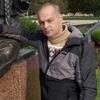 Саша, 38, г.Омск