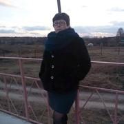 Начать знакомство с пользователем Elena 47 лет (Скорпион) в Василевичах