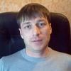 Александр, 46, г.Тольятти