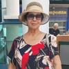 Людмила, 68, г.Казань