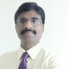 magesh, 31, г.Мумбаи