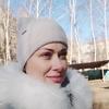 Екатерина, 36, г.Макеевка