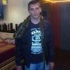 Артур, 34, г.Казань