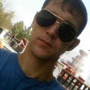 Юрий 24 Горно-Алтайск