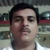 naresh.makwana., 23, г.Пандхарпур