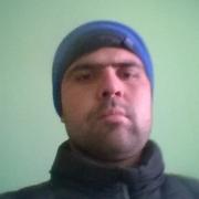 олимджон 31 год (Козерог) хочет познакомиться в Куляб
