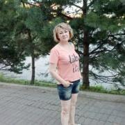 Анна 49 Хабаровск