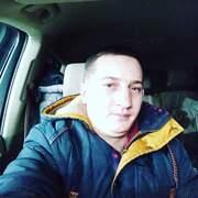 Олександр 28 Тернополь