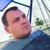 Руслан, 30, г.Воткинск