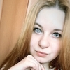Svetlana, 30, Azov