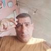 ROBERT, 41, г.Ярославль