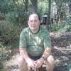 Владимир, 40, г.Харьков