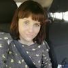Natali, 35, г.Саратов