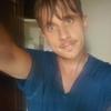 Jeremiah, 32, г.Ньюарк