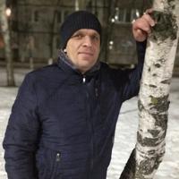 Евгений, 35 лет, Рак, Старый Оскол
