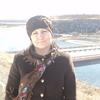 olesya, 39, Chernogorsk