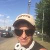 Vadim, 39, Schokino