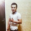 Beksultan, 26, Astana