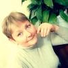 Валентина, 49, г.Ржев