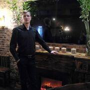 Виктор из Усть-Неры желает познакомиться с тобой