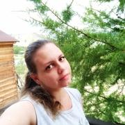 Елена 25 Иркутск