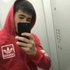 Давид, 20, г.Бишкек