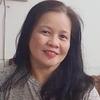 anne, 54, г.Манила