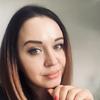 Yuliya, 34, Lodeynoye Pole