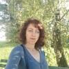 Zoriana Hatanjk, 41, г.Тернополь