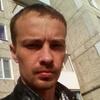 Евгений, 32, г.Нижняя Тура