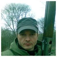 Александр, 43 года, Дева, Смоленск