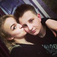 Анна, 28 лет, Водолей, Новосибирск