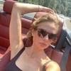 Ирина, 42, г.Тюмень