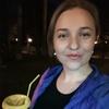 Ирина, 28, г.Киев