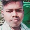 Dharmesh Vasava, 21, Ahmedabad