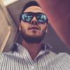 алихан, 25, г.Ташкент