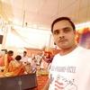 Lokesh Chauhan, 30, Agra
