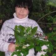 Светлана 45 лет (Козерог) Михайловка
