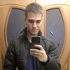 Артем, 26, г.Хабаровск