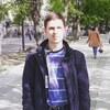 Антон, 18, г.Стрый