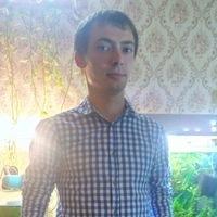 Алексей, 32 года, Скорпион, Тула